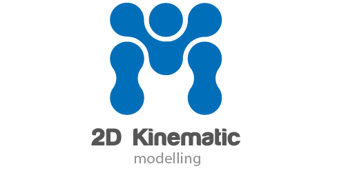 2D kinematic modelling move structural geology