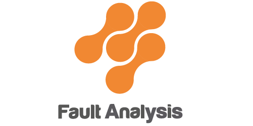 move fault analysis