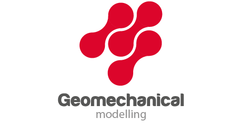 MOVE structural geology geomechanical modelling